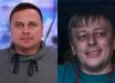 Задержание в Беларуси украинских волонтеров из Луганска: что грозит Реуцкому и Васильеву