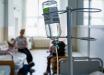 Коронавирус в Закарпатской области: больше 15 тыс. человек на самоизоляции, статистика