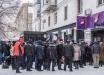 """Донецк """"на ушах"""" от новой аферы """"Феникса"""": """"За сутки больше 200 рублей пропало, бардак, с """"Водафон"""" такого не было"""""""