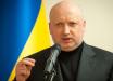"""""""Такого не было с момента Революции Достоинства"""", - Турчинов впервые высказался о результатах выборов в ВР"""