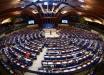 Дипломатическая битва в ПАСЕ: онлайн-трансляция дебатов в Совете Европы о возвращении РФ