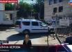 """В прямом эфире на """"Россия-1"""" в качестве свидетеля теракта """"появилась"""" девушка из списка погибших - кадры"""