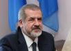 Чубаров: Россия может попытаться расширить свое присутствие в Украине