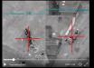 Турция нанесла ответный удар по россиянам в Идлибе: большие потери в живой силе и артиллерийских системах - видео