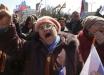 """Зверства оккупации всплыли на поверхность: """"депутат"""" """"ДНР"""" рассказала трагичную информацию"""