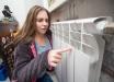 1 января в Украине резко взлетят тарифы на тепло: подробности