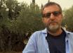 """Альфред Кох назвал два условия вмешательства РФ в войне за Карабах: """"Армения совершила ошибку"""""""