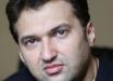 Голобуцкий назвал важный момент для Украины в речи Лукашенко - угроза вторжения с севера снизилась