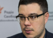 Нас ведут к капитуляции: Березовец рассказал, что происходит с переговорами по Донбассу