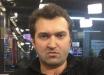 """Голобуцкий предупредил Зеленского: """"Стремление угодить всем уже отталкивает избирателей"""""""