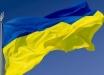 Скептики рвут и мечут: Украина одержала мощную Перемогу, которая станет сенсацией, - Сазонов