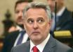 В Австрии озвучили возможную дату отправки олигарха Фирташа в США
