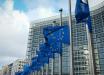 Евросоюз выступил с заявлением к РФ по Украине: должны сделать это немедленно