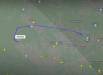Захват российского самолета подтвержден: захватчик — психически больной мужчина, лайнер срочно отправили в новый город