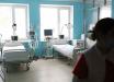 Украинская медсестра умерла от коронавируса, а люди  продолжают игнорировать карантинные меры