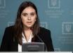 У Зеленского дали Кремлю однозначный ответ на предложение обменять Вышинского на моряков