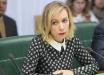 Захарова выставила Кремль в неприглядном виде после громкого заявления: власти РФ угодили в конфуз