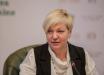 Гонтарева едет в США на встречу с американскими конгрессменами - ситуаиция накаляется