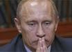 """""""Путин знает, что просчитался с Крымом, такого не ждал никто"""", - Портников о разгромных последствиях аннексии"""