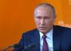 План Путина обречен: Слава Рабинович рассказал, почему хитрая задумка президента РФ будет провалена