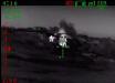 """Офицер ВСУ показал кадры боя украинской ДРГ - видео, как """"зачищают"""" позицию боевиков"""