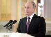 """""""У Кремля нет выхода, а люди уже устали от Путина и его пустых слов"""", - заявление российского эксперта"""