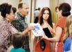 """Ковалева и Феклистов завели тайный роман на съемках сериала """"Сваты"""": реакция Зеленского была категоричной"""