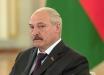 """""""Нельзя замыкаться на одном государстве"""", - Лукашенко снова ставит России ультиматум"""