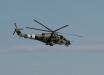 Военные маневры авиации на Донбассе: ВВС Украины сумели показать свое мастерство в воздухе - кадры