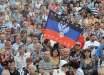 """Жители Донецка: """"Нас любят сравнивать с Украиной, но забывают добавить: в """"ДНР"""" все намного хуже"""""""