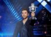 """У Дункана Лоуренса могут забрать титул победителя """"Евровидения"""": стала известна реакция артиста на скандал"""