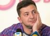 """Зеленский дал большое интервью и объяснил свои """"фокусы"""" с бизнесом в РФ и новогодним поздравлением - видео"""