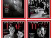 """Журнал Time выбрал """"Человека года 2018"""" - первые подробности невероятного решения"""