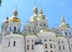В УПЦ КП рассказали, сколько церквей войдет в новую Украинскую церковь