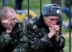 90% демобилизованных военных в Украине нуждаются в психологической помощи - эксперты раскрыли печальную статистику