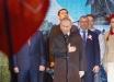 """Путин назвал оккупацию Крыма """"прорывом Красной армии"""": соцсети в ярости от слов агрессора - видео"""