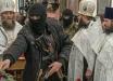 """Россия собирается стать на """"защиту православия в Украине"""" - Тымчук рассказал о новой спецоперации Кремля"""