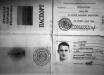 """Цаплиенко показал """"паспорт"""" погибшего за """"родину"""" 19-летнего боевика """"ЛНР"""": """"Его судьба могла сложиться иначе"""""""