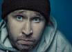 Известный рэпер Алексеев заживо сгорел в России, вместе с ним погибла его мать, детали