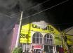 """На пепелище """"Токио Стар"""" обнаружили тело, уже 9 погибших: громкие подробности"""