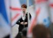 Российская шпионка Бутина заключила смертельную для Кремля сделку со США