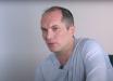 """Бутусов об эскалации в Карабахе: """"Урок для Украины - уговоры слабых войну не остановят"""""""