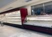 """""""Закрывают все"""", - в Италии началась самая крупная вспышка коронавируса в Европе"""