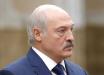 Три сценария Кремля для Александра Лукашенко
