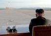 Ядерный секрет КНДР: эксперты раскрыли правду, которая поразила многих, – подробности и кадры