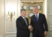 """Порошенко на переговорах с Джукановичем: """"Евроинтеграционный опыт Черногории бесценен, Украине есть чему поучиться"""""""