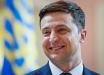 Зеленский рассказал, кому бы он уступил место кандидата в президенты