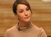 Скандальная обозревательница Лена Миро высмеяла тайную свадьбу телеведущей Юлии Барановской