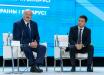 Президент Зеленский обратился к Александру Лукашенко с призывом отказаться от уличного насилия