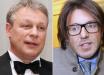 """Экс-любовник Заворотнюк актер Жигунов пристыдил Малахова: """"Что же ты делаешь..."""""""
